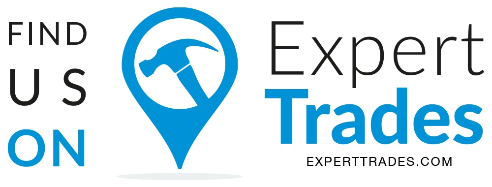 find us on expert trades