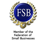 members of the federation of small business