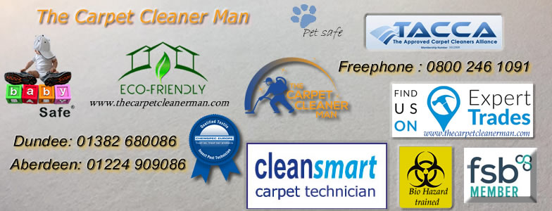 carpet cleaning fixed prices