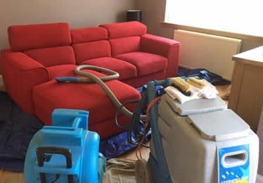 sofa and upholstery cleaning services