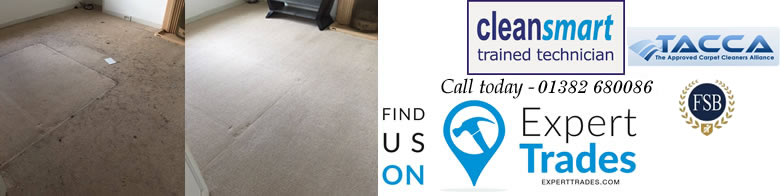 carpet cleaning prices