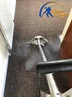 carpet cleaning in dundee and angus
