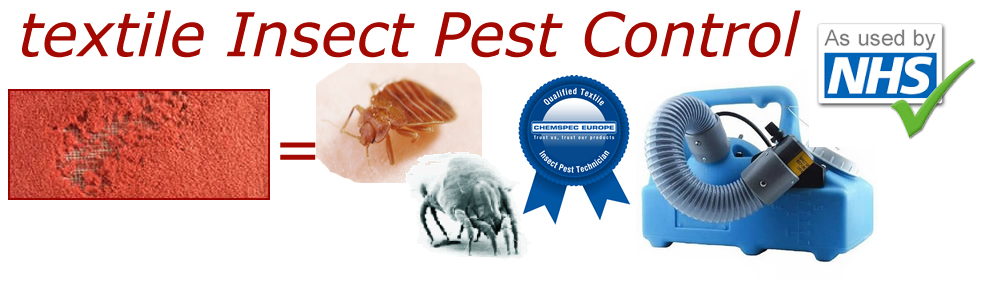 carpet beetle insect control