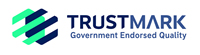 government quality trustmark award